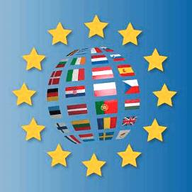valorizzazione delle pc in europa